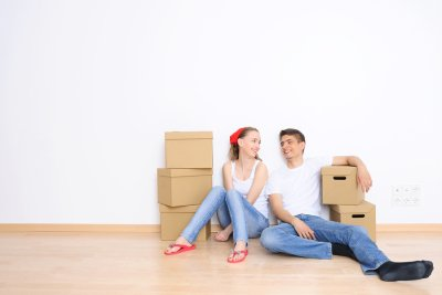 Reasons to Consider Downsizing Your Home Palo Alto