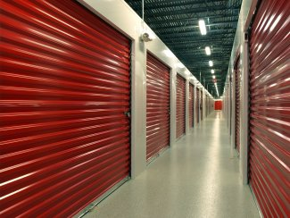 Signs You Should Get a Storage Unit Mountain View